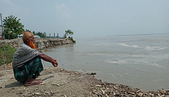 Jamuna River wreaks havoc early this...