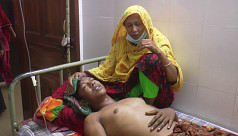 Judicial inquiry ordered over police brutality on Jessore student