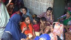 Man killed, 20 others injured in Jhenaidah turf war
