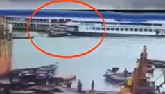 95 waterway accidents kill 149 in 3...