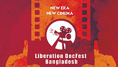 8th Liberation Docfest kicks off on Tuesday