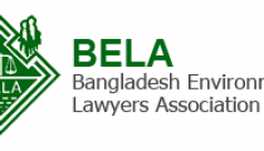Bangladeshi NGO BELA wins 2020 Tang Prize for advancing legal practice