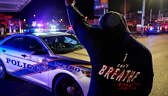 Louisville police chief takes step to...