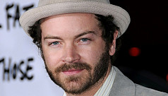 'That '70s Show' actor Masterson charged...