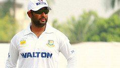 Nafees tests Covid-19 positive