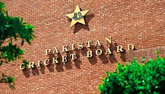 Six Pakistan players cleared to tour...