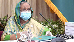 PM: Govt trying best to maintain pace of uplift amid Covid-19 pandemic