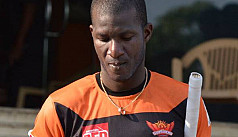 Sammy to confront ex-Sunrisers team...