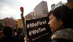 South Korean birth rate world's lowest in struggle for balance