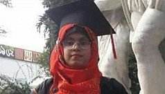 DU student Sumaiya murder: Mother-in-law...