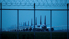 Thailand to lift ban on international flights