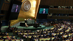 UN General Assembly to be held virtually for the first time