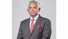'Fresh tax structure for telecom sector...