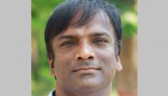 RU teacher lands in jail over social media post on Nasim