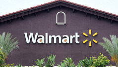 Media reports: 2 killed in California Walmart shooting