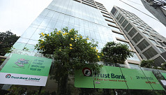Banks in red zones to stay shut