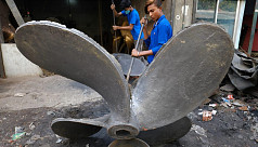 World Bank: Informal workers hit hardest...