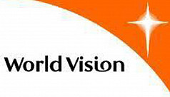 World Vision provides cash support to...
