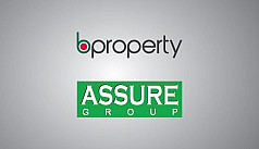 Bproperty, Assure Group to collaborate...