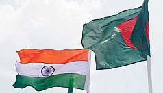 Indo-Bangla tension rumours dismissed as baseless