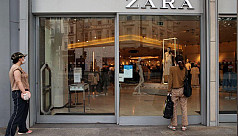 Zara founder books $17.15bn  real estate assets in 2019