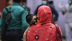 Covid-19: Bangladesh records 26 deaths...
