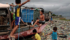 UN: Southeast Asia poverty to surge in socio-economic crisis