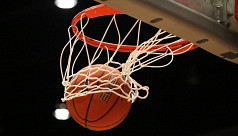 Basketball Federation aids district...