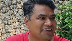 Bangladeshi man creates empire of macadamia...