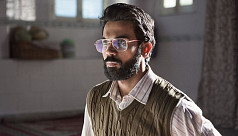 Rajkummar Rao's Omerta to get a digital release this month