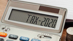 Submission resumes for online income tax returns