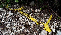 23 bodies found in mass grave in...