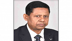 Bogra RDA director general dies of...