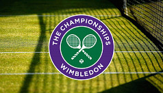Wimbledon to disburse prize money in...