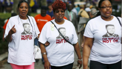 Movie gives Eric Garner's family the...
