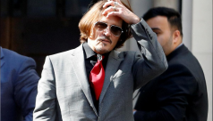 Forgive or forget Johnny Depp? Jury is out on his post-trial career