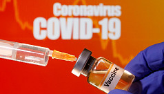Desperately seeking a Covid-19 vaccine...
