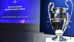 No repeat of UCL Final Eight in future,...