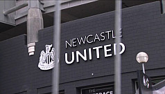 Saudi-backed group ends takeover interest in Newcastle United, says report