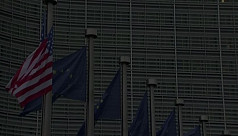 EU excludes United States from 'safe'...