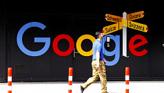 Google at odds with US over protective order for firms tied to lawsuit
