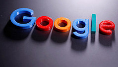 Google services outage leaves Bangladesh...