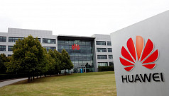 UK to purge Huawei from 5G by 2027, angering China and pleasing Trump