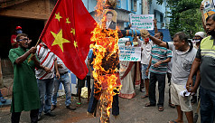Horrific details emerge about India-China clash