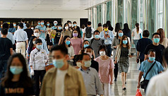 Pandemic behaviour: Why some people don't play by the rules