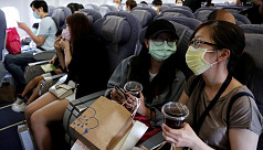 Taiwan offers fake flights for travel-starved tourists