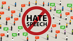 OP-ED: Are we confusing hatred with freedom of speech?