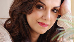 Lillete Dubey: I didn't have the baggage...