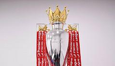 Premier League slam damaging revamp...