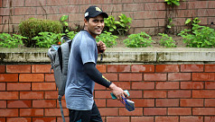 Imrul: High time to improve skill, fitness